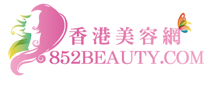 香港美容網 Beauty O2O Platform