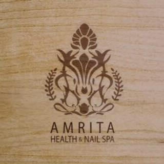 香港美容院 美容師 : Amrita Health & Nail Spa / Amrita Spa @青年創業軍