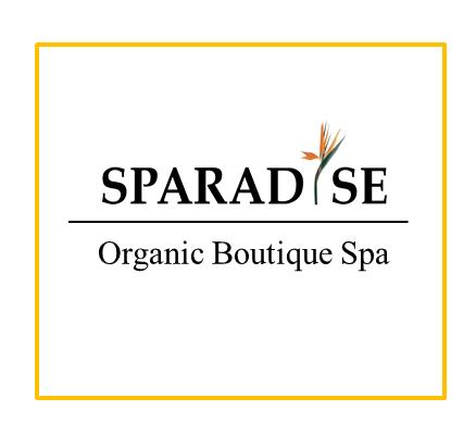 香港美容院 美容師 : Sparadise @青年創業軍