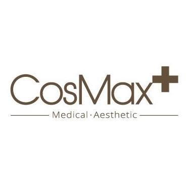 香港美容院 美容師 : CosMax 醫學美容 (中環店) @青年創業軍