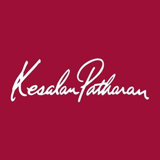 香港美容院 美容師 : Kesalan Patharan HK (中環店) @青年創業軍