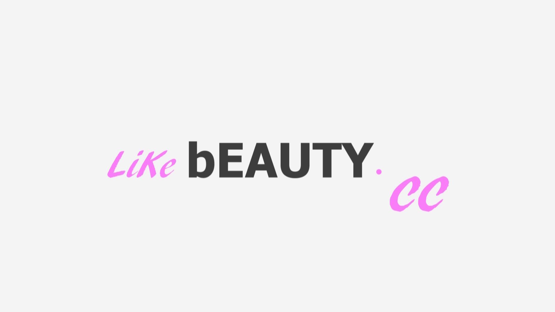 香港美容院 美容師 : Like Beauty @青年創業軍