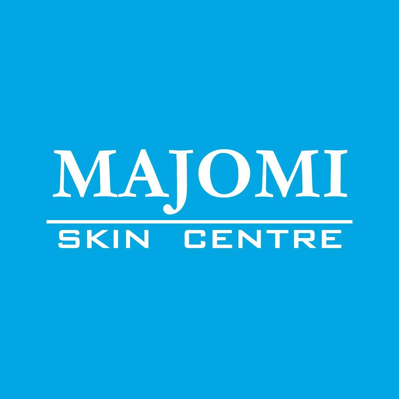 香港美容院 美容師 : Majomi Skin Centre HK 瑪聚美肌 @青年創業軍