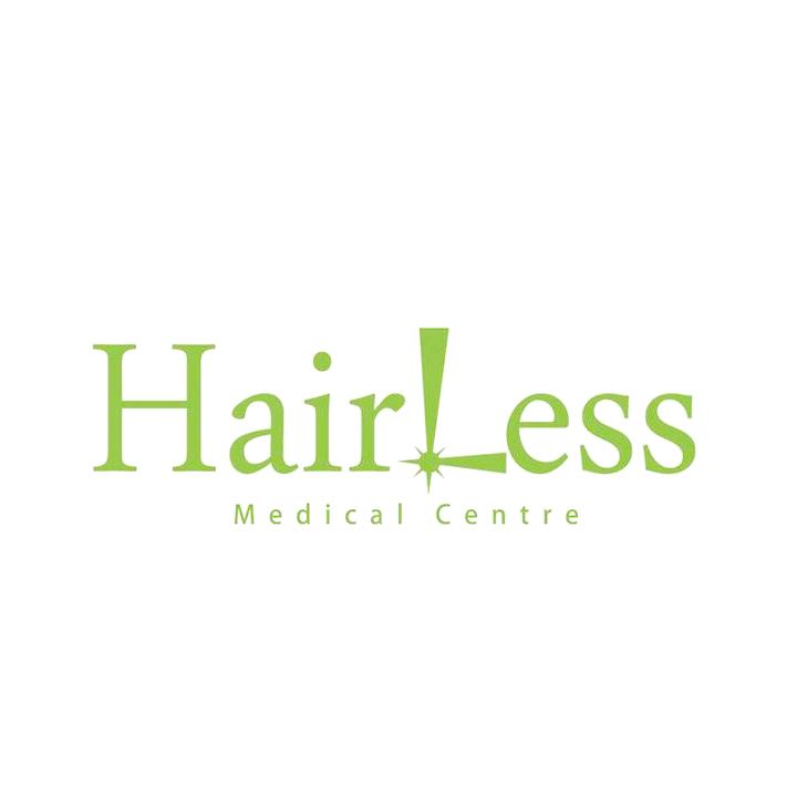 香港美容院 美容師 : HairLess Medical Beauty Centre 專業激光脫毛 @青年創業軍