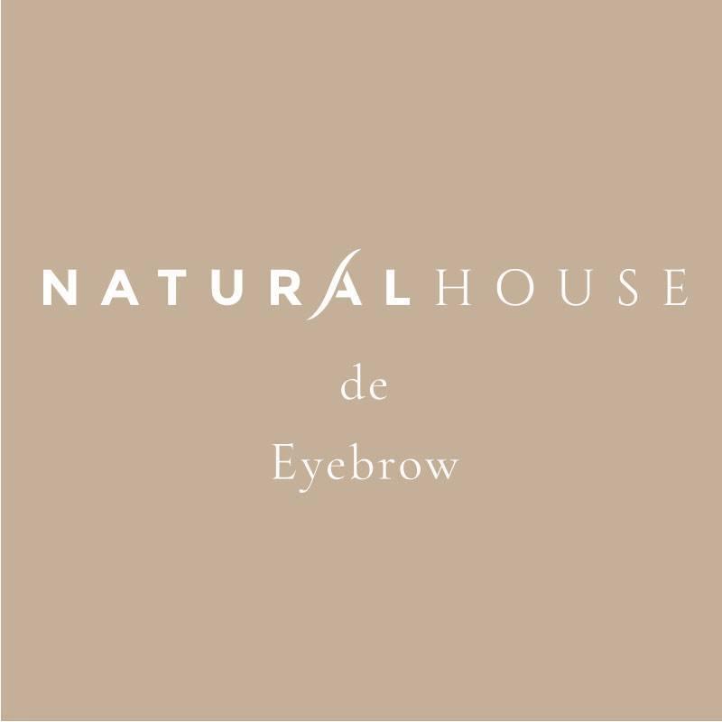 香港美容院 美容師 : Natural House 韓式半永久專門店 @青年創業軍