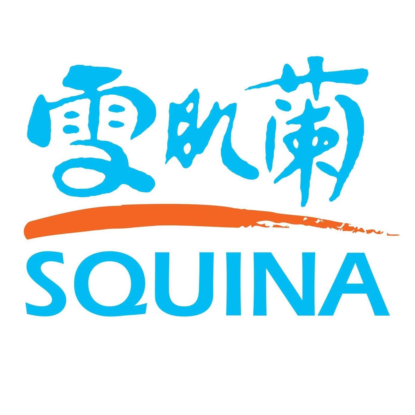 香港美容院 美容師 : Squina 雪肌蘭 @青年創業軍