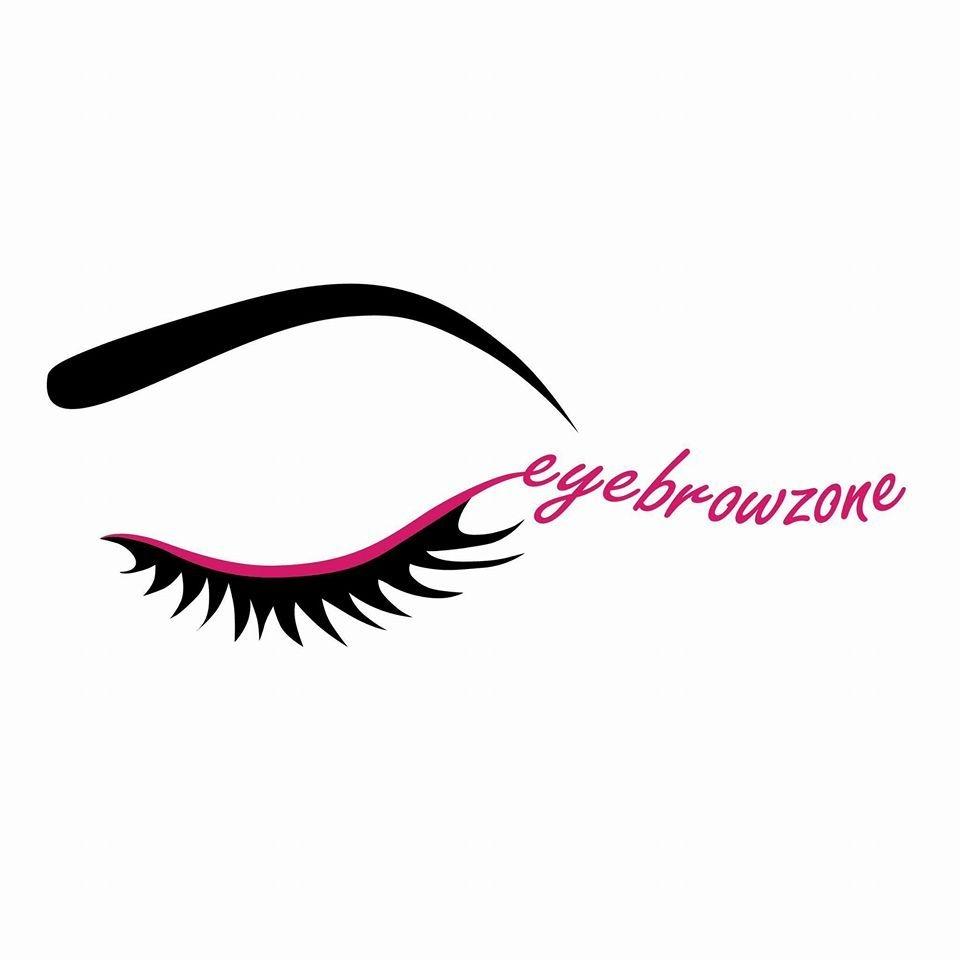香港美容院 美容師 : EyebrowZone 飄眉,霧眉,眉粉眉,隱形眼線,美瞳線,髮際線 @青年創業軍