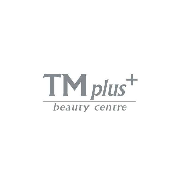 香港美容院 美容師 : TM PLUS Beauty Centre @青年創業軍