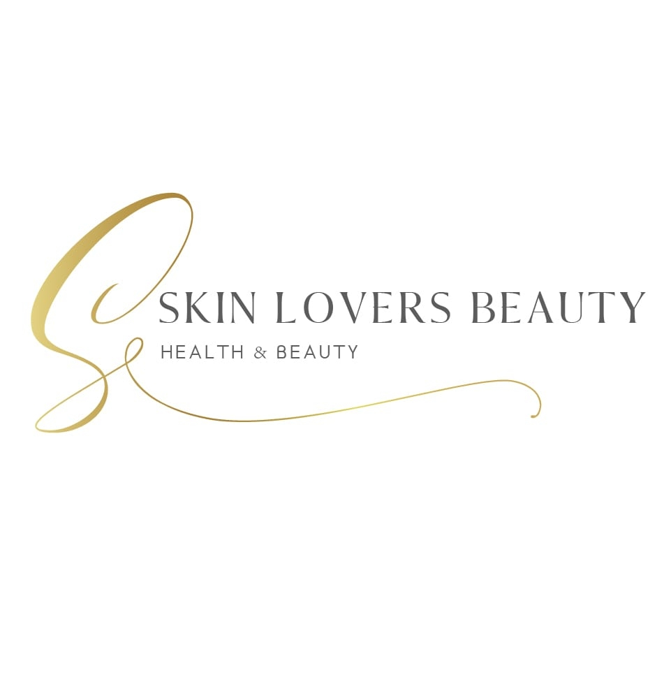 香港美容院 美容師 : Skin Lovers Beauty @青年創業軍