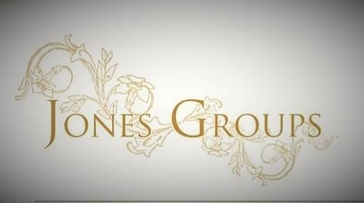 香港美容院 美容師 : Jones Groups @青年創業軍