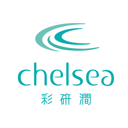 : Chelsea Beauty 彩研澗