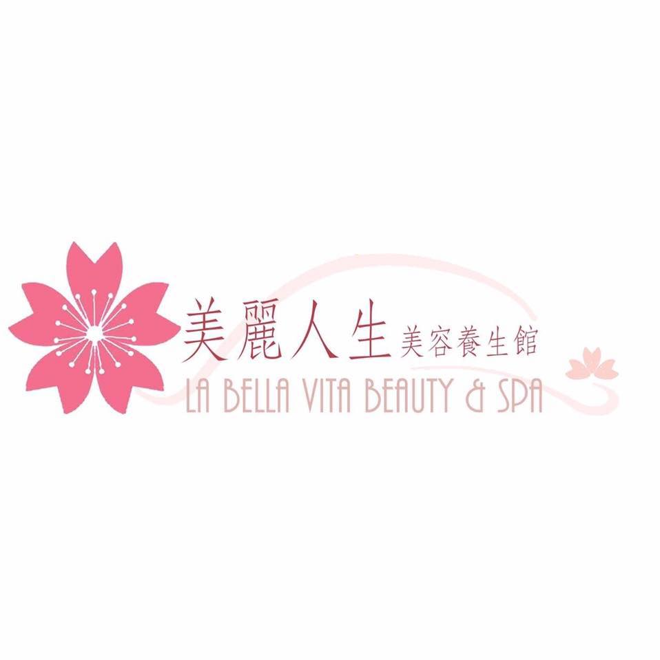 : La Bella Vita Beauty & Spa