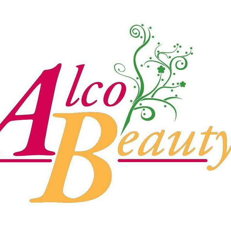 : Alco Beauty